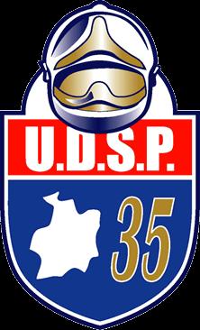 UDSP 35